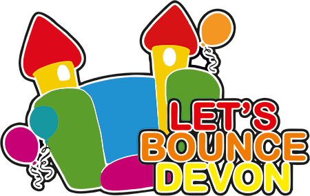 Lets Bounce Devon